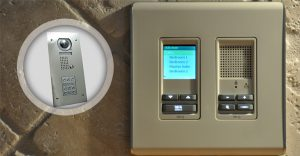Electronic_Buzzers_intercoms
