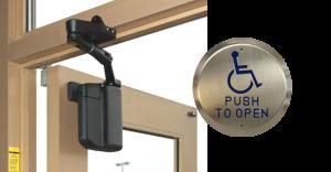 Handicap_Door_Operators